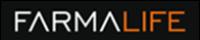 Logo Farmalife