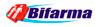 Catálogos de Bifarma