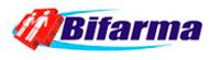 Logo Bifarma