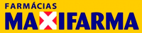 Logo Maxifarma