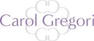 Logo Carol Gregori