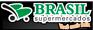 Catálogos de Brasil Supermercados