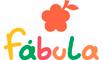 Logo A Fábula