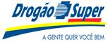 Logo Drogão Super