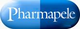 Logo Pharmapele