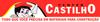 Catálogos de Center Castilho