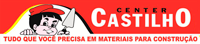 Logo Center Castilho