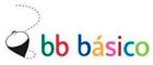 Logo bb básico