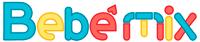 Logo Bebê mix