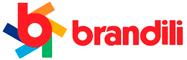 Logo Brandili