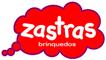 Info e horários da loja Zastras em Avenida Deputado Odon Bezerra , 184