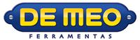 Logo De Meo