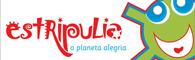Logo Estripulia