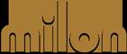 Logo Milon
