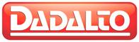 Logo Dadalto