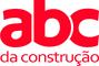 Logo ABC da Construção