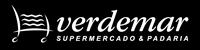 Logo Verdemar Supermercado