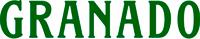 Logo Granado