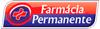 Catálogos de Farmácia Permanente