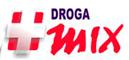 Logo DrogaMix