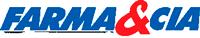 Logo Farma & Cia