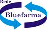 Rede Bluefarma