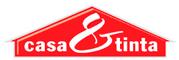 Logo Casa E Tinta