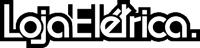 Logo Loja Elétrica