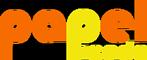 Logo Papel Picado