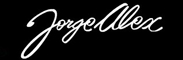 Logo Jorge Alex
