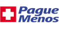 Logo Farm谩cias Pague Menos