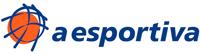 Logo A Esportiva