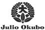 Logo Julio Okubo