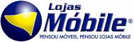 Logo Móbile