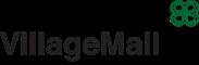 https://static0.tiendeo.com.br/upload_negocio/negocio_844/logo2.png