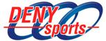 Info e horários da loja Deny Sports em Av. Euclides da Cunha, 21