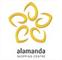 https://static0.tiendeo.com.br/upload_negocio/negocio_853/logo2.png