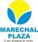 https://static0.tiendeo.com.br/upload_negocio/negocio_859/logo2.png