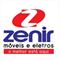 Info e horários da loja Zenir em Rua Barão do Rio Branco, Nº 1172