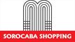 Logo Sorocaba Shopping