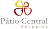 Logo Pátio Central Shopping