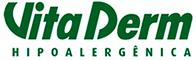 Logo Vita Derm