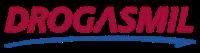 Logo Drogasmil