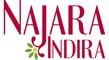 Najara Indira