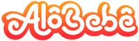 Logo Alô Bebê
