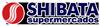 Encartes e ofertas de Shibata Supermercados em Mauá
