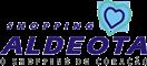 https://static0.tiendeo.com.br/upload_negocio/negocio_886/logo2.png