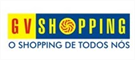 Logo GV Shopping