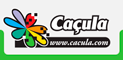 Logo Ca莽ula
