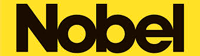 Logo Livraria Nobel